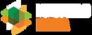 HashTag India Logo-05.png