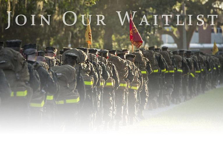 Marines in line.jpg