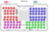 Seating Chart Color Coded.jpg