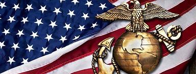 Marine-Corps-Birthday_edited.jpg