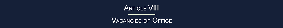 _BANNER_ Article VIII.png