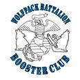 Wolfpack Battalion Booster Club.JPG