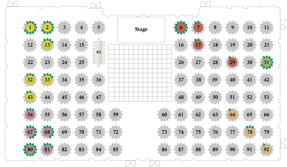 Seating Chart - Updated.png