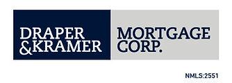 Draper & Kramer Mortgage Corp..jpg