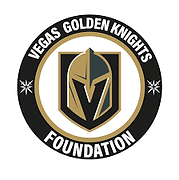 Vegas Golden Knights Foundation.png