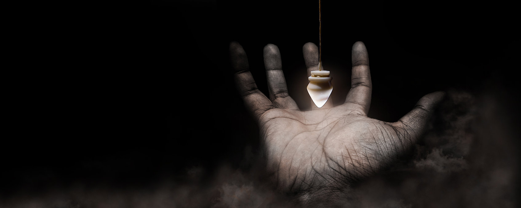 Pendulum Over Hand - Wide.jpg