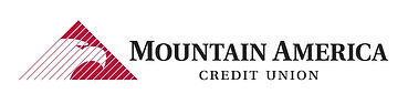 Mountain America Credit Union.jpg