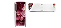 Appliances_358_166_0402._CB455768652_.pn