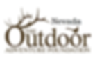 Nevada Outdoor Adventure Foundation.png