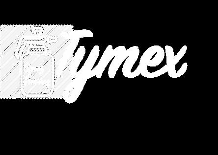 tymex.png