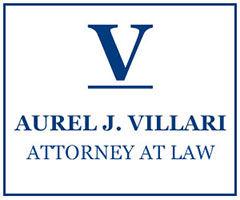 aurel-villari-logo.jpg