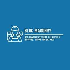 Bloc Masonry325.png