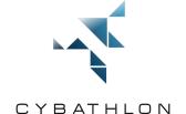 Cybathlon: First Cyborg Olympics