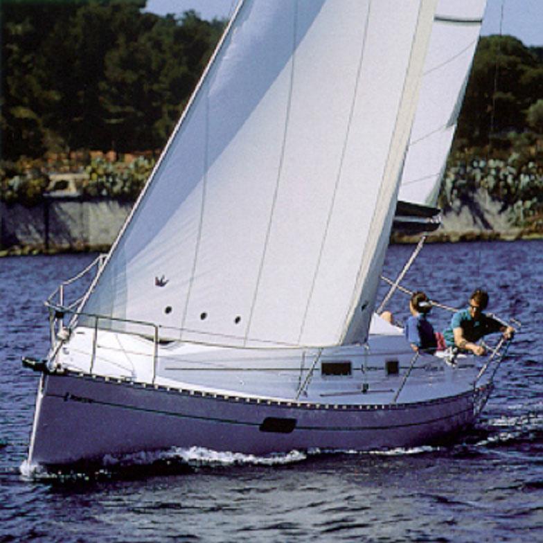 oceanis281-1
