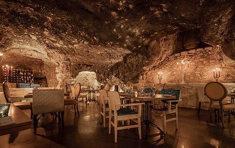 Grotto A LA CARTE.jpg