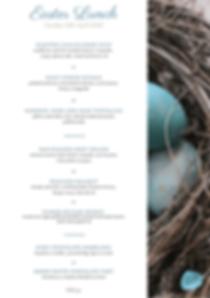 Easter Set Menu 2020 - GT-3.png