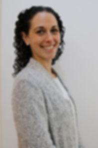 Jacqueline Konstat