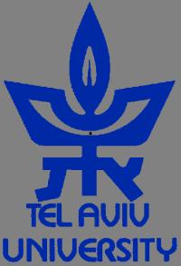 TAULogo-0-0-0-0-1462178378.png