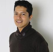 Jorge Sebastián Contreras