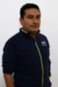 Luis Rendón
