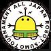 logo japan.png