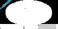 Logo Robochallenge_Rumania copy.png