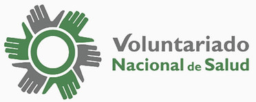 Voluntariado Nacional de Salud