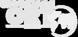 logo_univort.png