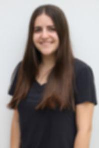 Dania Treizman