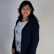 Karen Muzinek