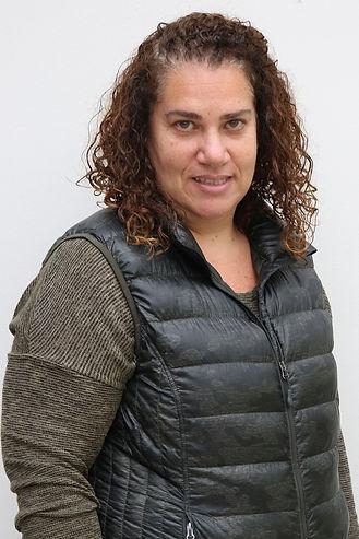 Tanya Smeke