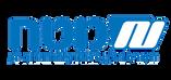 logo-cet-blue.png
