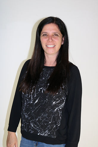 Brenda Berner