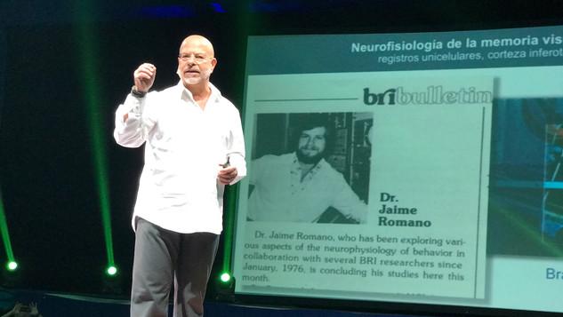 El neuromarketing ayuda a conocer mejor al consumidor