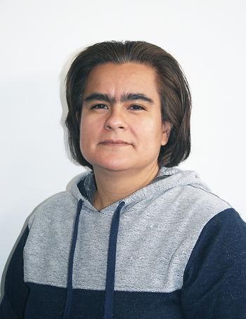 Karina Sosa