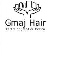 Gmaj Hair