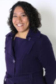 Yazmín Adriana Cruz