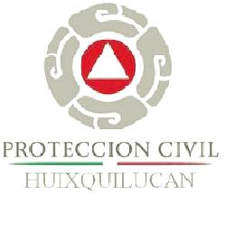 Bomberos Huixquilucan