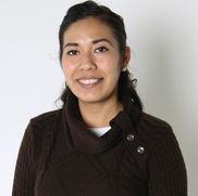María Janeth Garduño