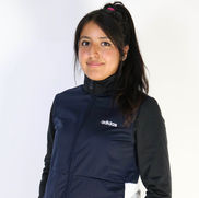 Keyla Victoria Chajón