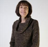 Rebeca Podlipsky (Toker)