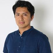 Gerardo Santamaría