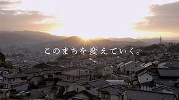 18_02_CS_2020.jpg