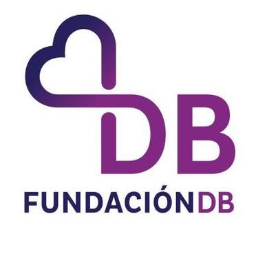Fundación DB