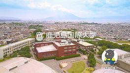 180621_kakokudai.jpg