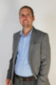 Michael Gregory Blasiak