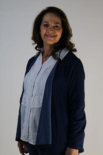 Rebeca Rochman