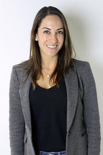 Sharon Atri