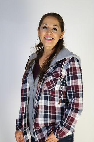 María Alicia Alejandre