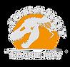 logo jurasic.png